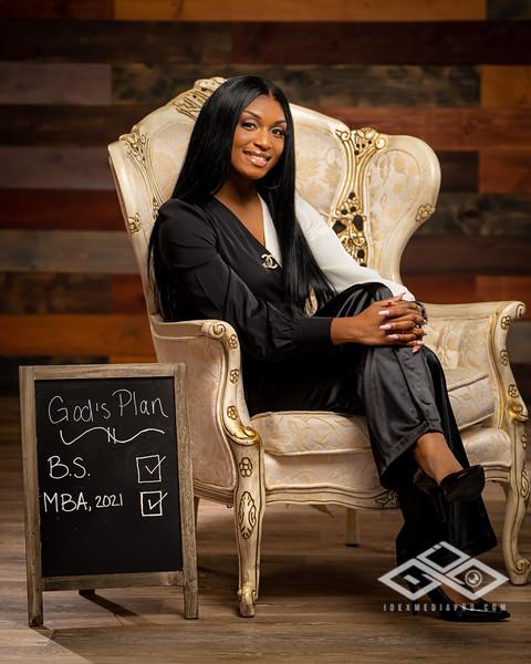 Brandy Lampkin Graduate-01556