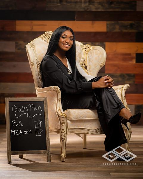 Brandy Lampkin Graduate-01553
