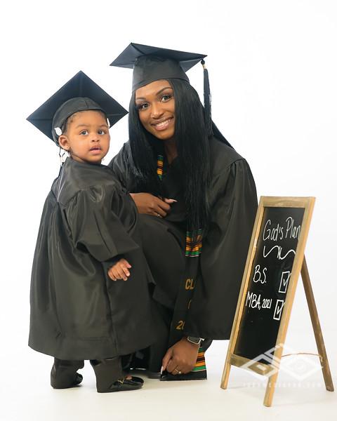 Brandy Lampkin Graduate-01643