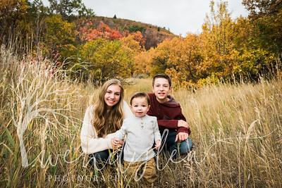 wlc Brandi's Family 222018