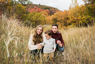 wlc Brandi's Family 212018