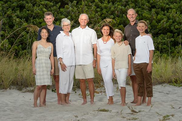 Bravo Family 2016