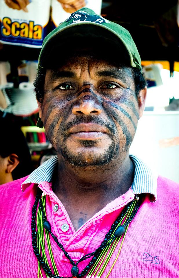 IMAGE: https://photos.smugmug.com/Portraits/Brazil/i-cMgPXdG/0/0c16ebf7/X2/DSC07699-X2.jpg