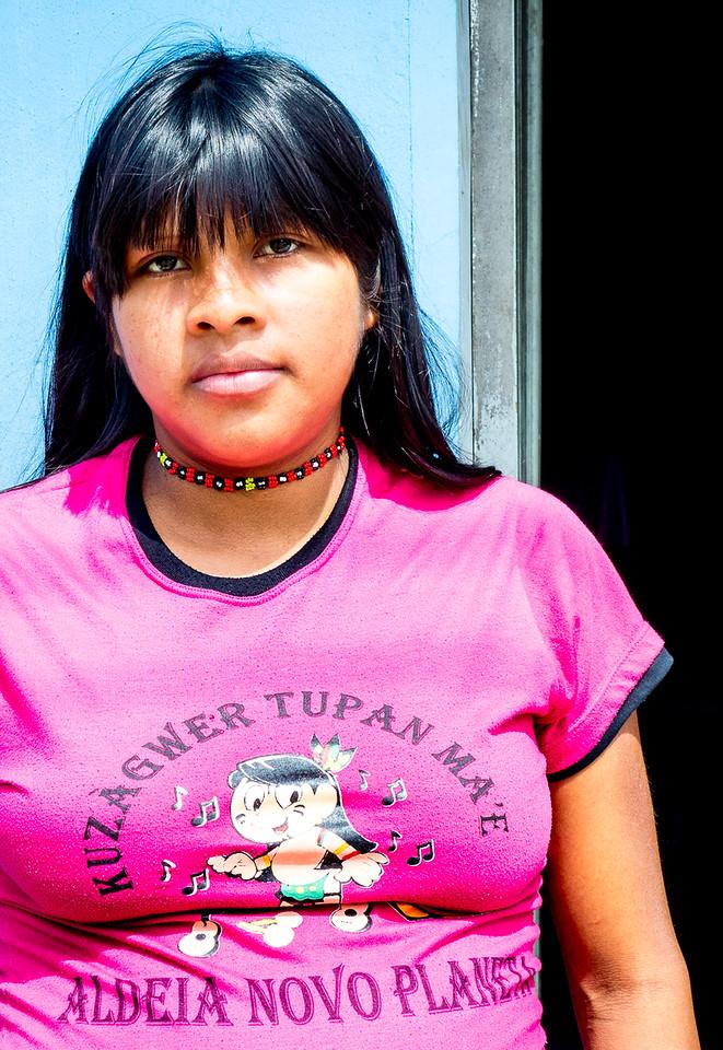 IMAGE: https://photos.smugmug.com/Portraits/Brazil/i-mzW2dTR/0/86166bd5/X2/DSC03089-X2.jpg