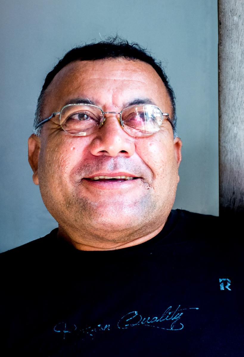 IMAGE: https://photos.smugmug.com/Portraits/Brazil/i-pk8NM8G/0/43929a3c/X3/DSC02847-X3.jpg