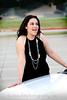 Breanna Senior pics213
