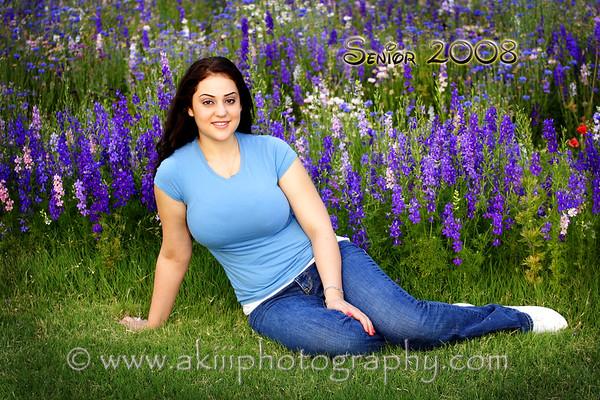 Breanna Senior pics58
