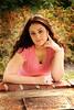 Breanna Senior pics40
