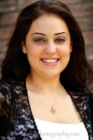 Breanna Senior pics09