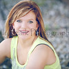 Bree {Class of 2015} : Your first 3 images are completely retouched. The remaining proofs will receive final edits once your order is placed. Any ordered image will be completely retouched with skin and eye enhancements. Thanks!!