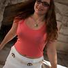 BrendaWhiteheadSP31714_005