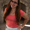 BrendaWhiteheadSP31714_004