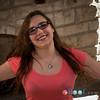 BrendaWhiteheadSP31714_011