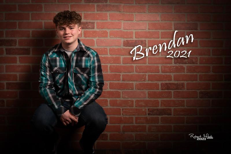 Brendan Bottrell (49 of 287)-Edit-Edit