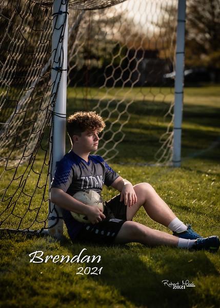 Brendan Bottrell (242 of 287)-Edit
