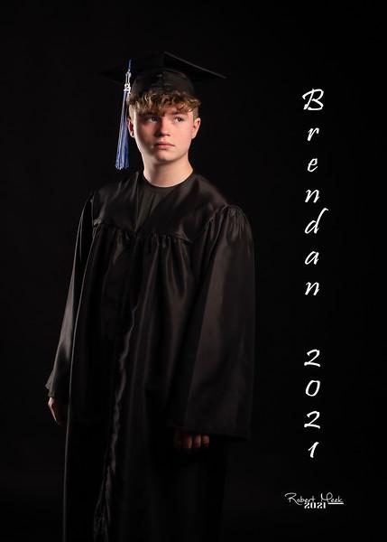 Brendan Bottrell (155 of 287)-Edit-Edit