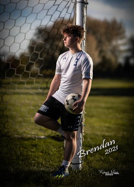 Brendan Bottrell (208 of 287)-Edit