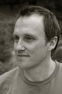 Greg Bills, Writer