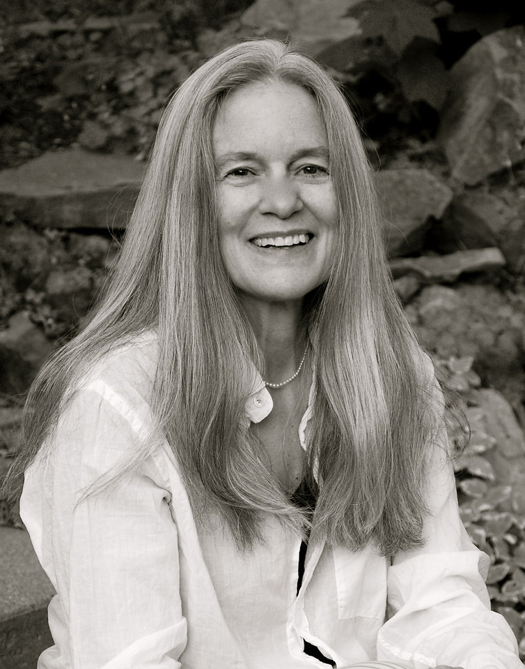 Sharon Olds, Poet