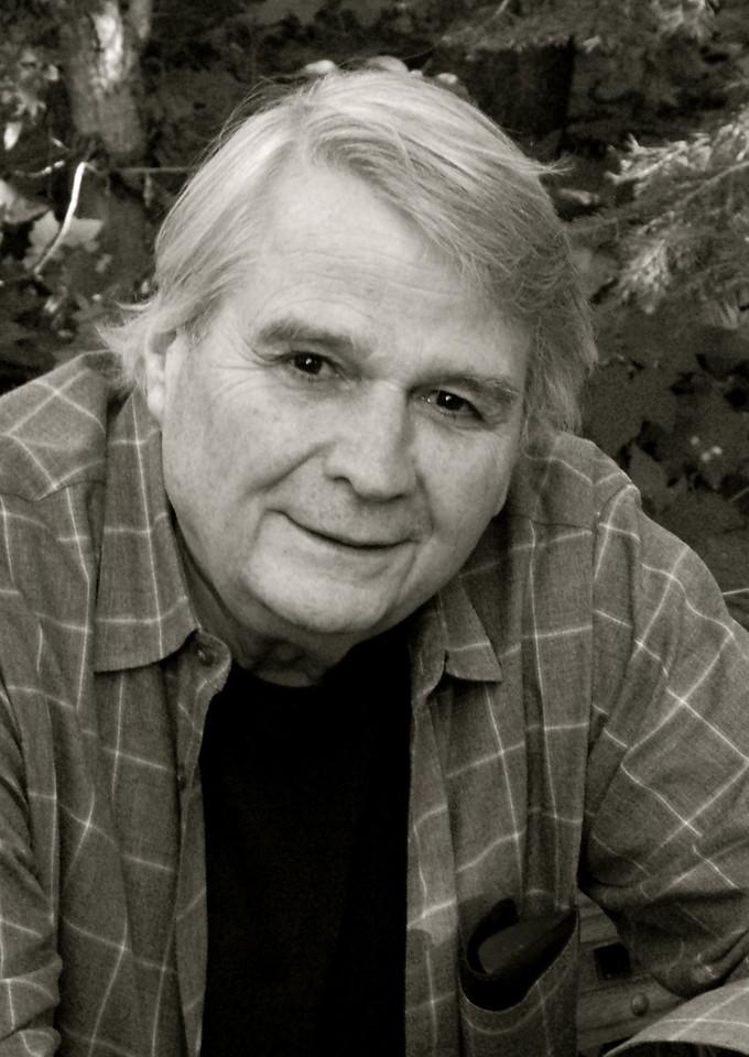 Gill Dennis, Screenwriter