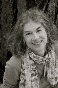 Brenda Hillman