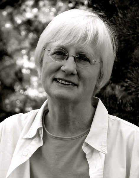 Joy Johannessen, Editor