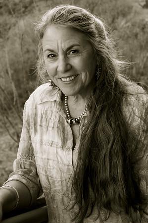 Tracy E. Hall