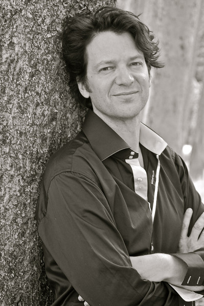 Andrew Winer, Writer