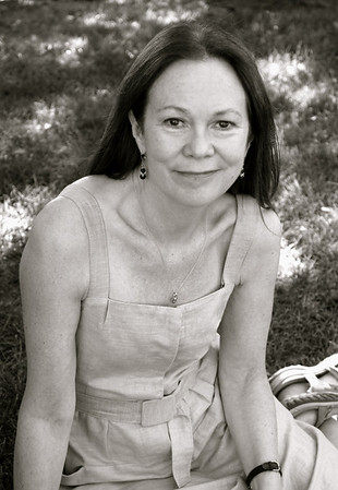 Varley O'Connor, Writer