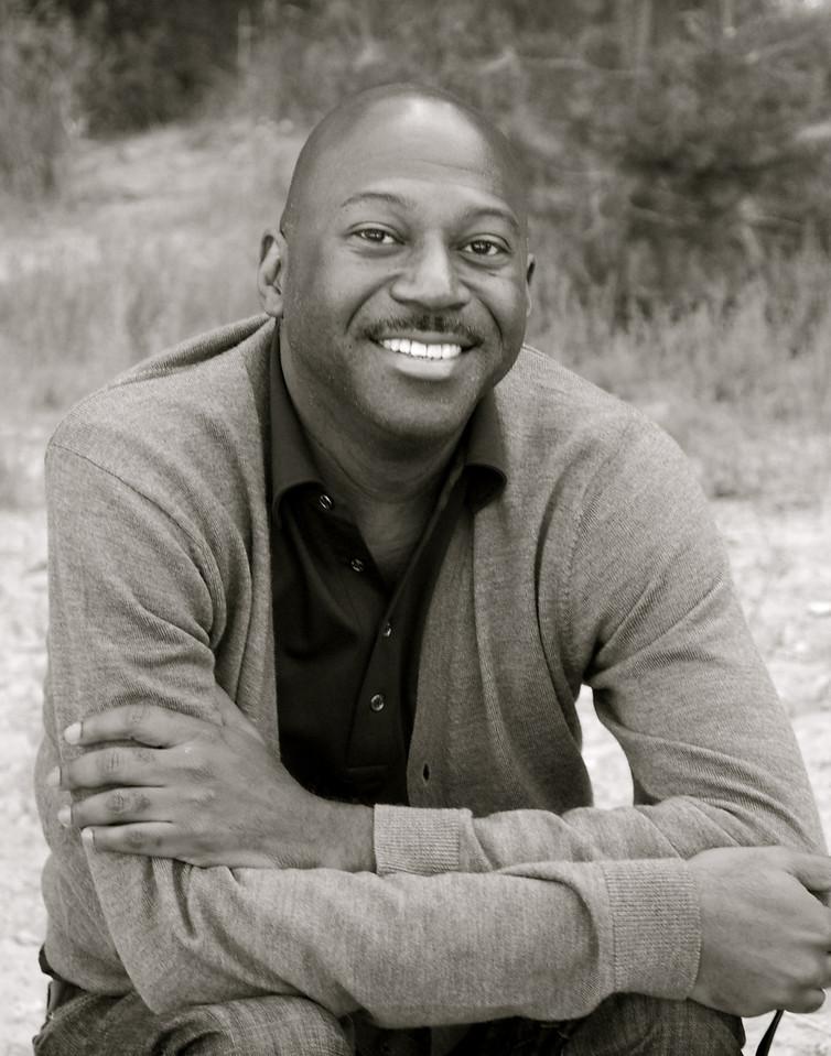 Louis Edwards, Writer