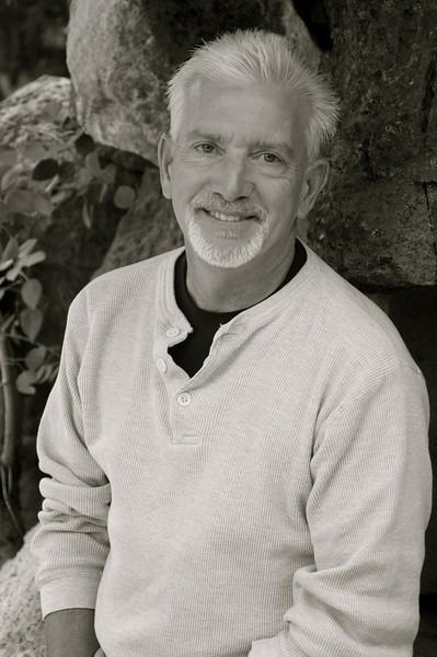 Martin J. Smith, Writer and Editor