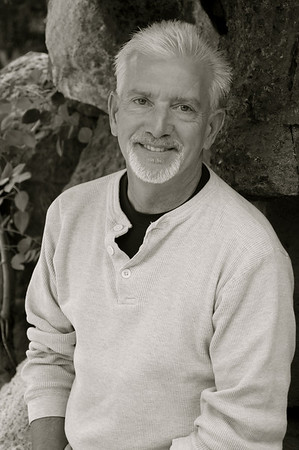 Martin J. Smith, Writer and Editor