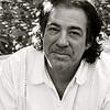 Dagoberto Gilb, Writer