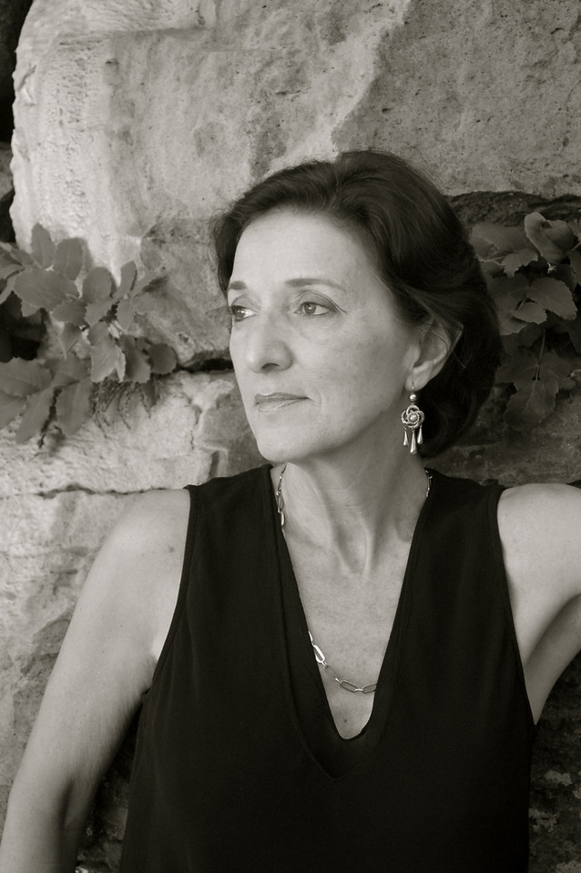 Lynn Freed, Writer