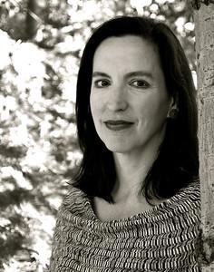 Elise Blackwell, Writer