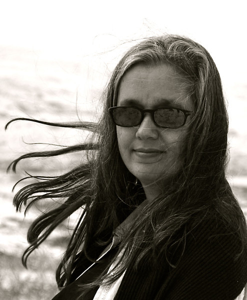 Lisa Alvarez, Writers