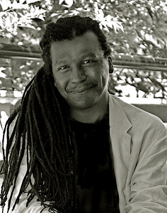 Cornelius Eady, Poet and Playwright