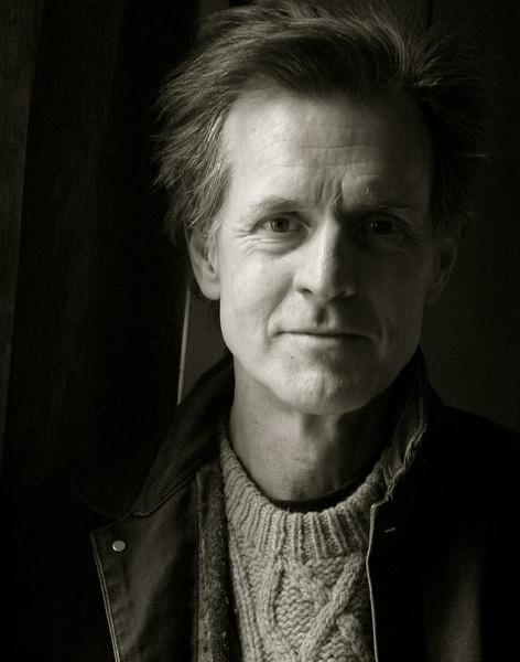 Louis B. Jones, Writer