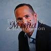 Brett Benge-Professional Businessman