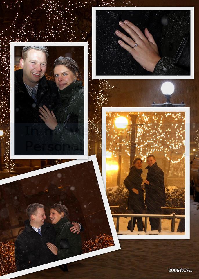 2009 -12-23 Brett Leah 1st
