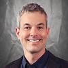 Brian-Square-LinkedIn