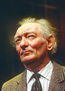 Brian Friel Playwright 1994