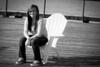20110911SeniorShoot-015-9491