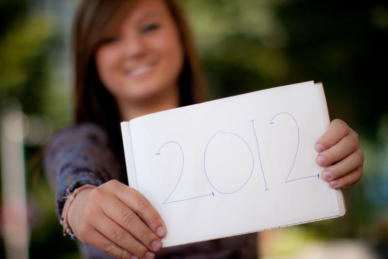 20110911SeniorShoot-107-1889
