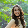 Kendralla PhotographyBriannaFlemming-OMD13596-Edit