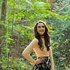 Kendralla PhotographyBriannaFlemming-OMD13605-Edit