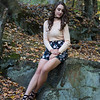 Kendralla PhotographyBriannaFlemming-OMD13638-Edit
