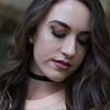 Kendralla PhotographyBriannaFlemming-OMD13640-Edit