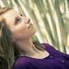 David Sutta Photography - Briana Senior Portrait Session-157