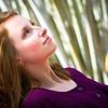 David Sutta Photography - Briana Senior Portrait Session-156